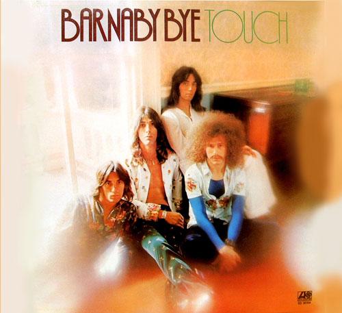 Bye touch 1974 soft rock pop rock mp3 торрент